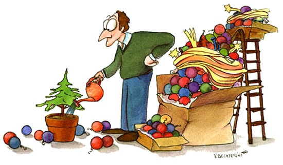 Humour Noël image 4