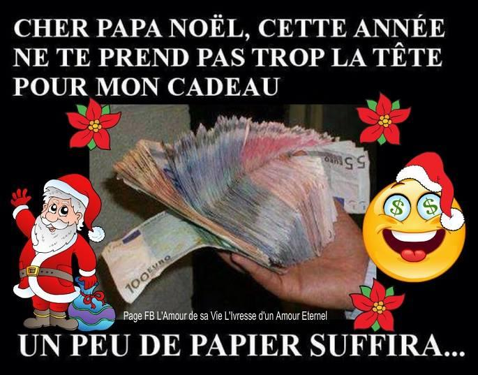 Á… 11 Humour Noel Images Photos Et Illustrations Pour Facebook Bonnesimages