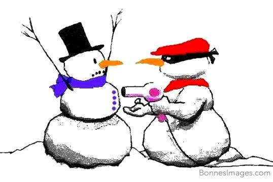 Humour Noël image 8