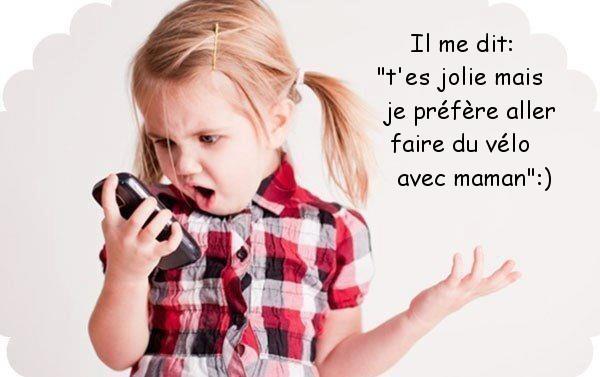 Humour image 9