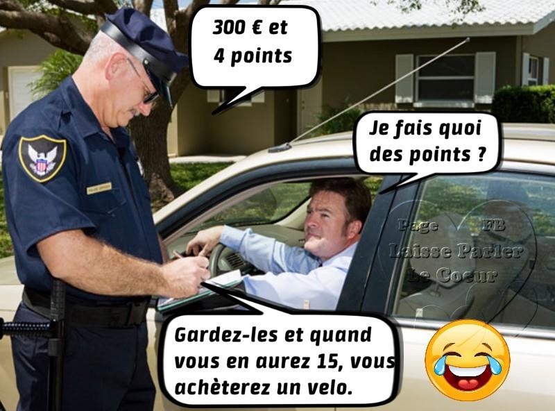 Humour image 4