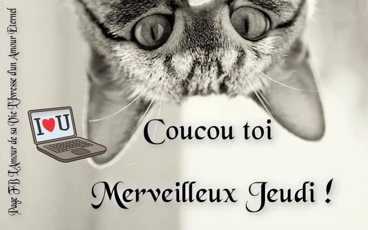 """Résultat de recherche d'images pour """"animé humour bon jeudi"""""""