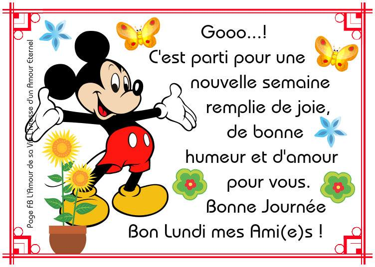 Lundi Images Photos Et Illustrations Pour Facebook Page