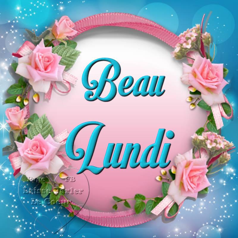 Beau Lundi