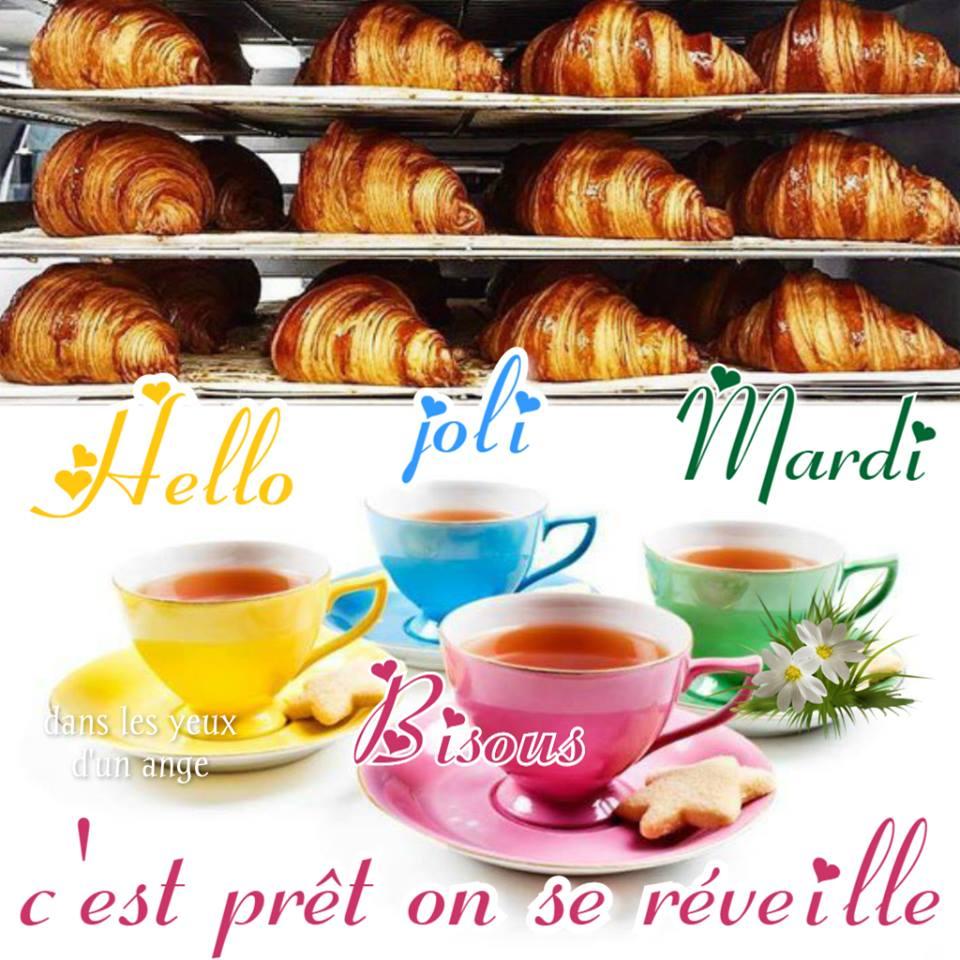 Mardi 10 avril Mardi_153