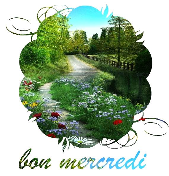 Bon Mercredi image 4