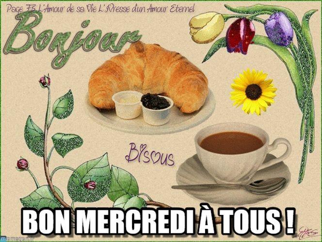 Bonjour bonsoir,...blabla Decembre 2013 - Page 6 Mercredi_046