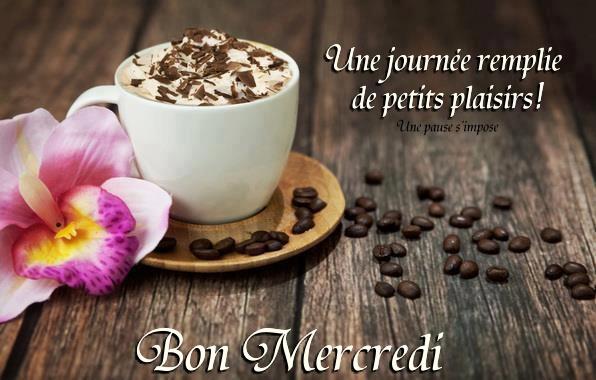 Bon Mercredi image 5
