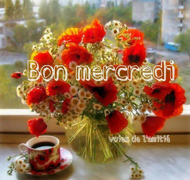 Mercredi image 6