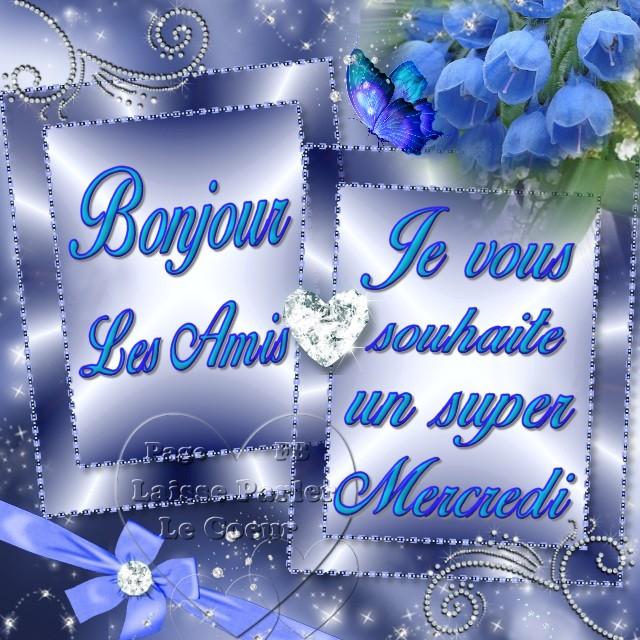 Mercredi image 9
