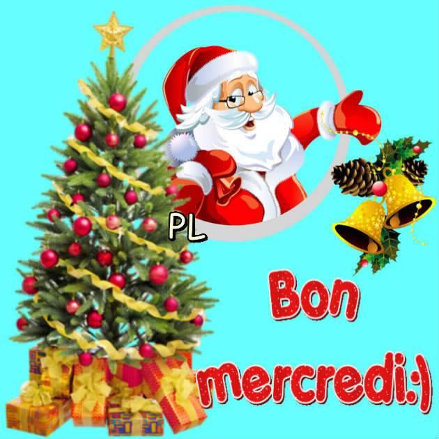 Mercredi image 5