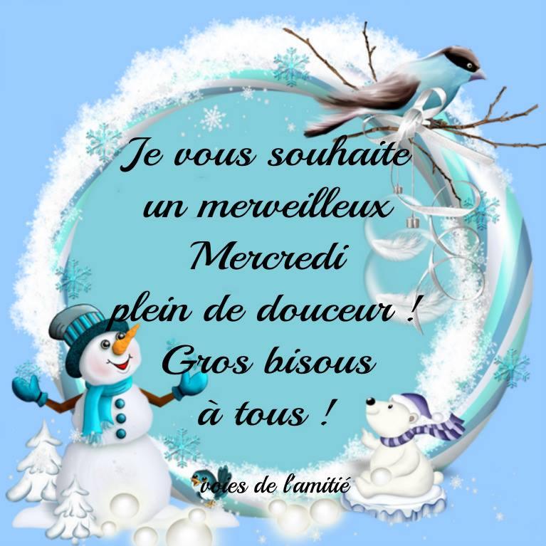 Mercredi image 2