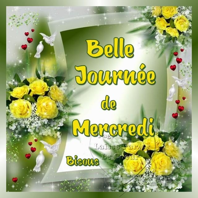 Mercredi image 7