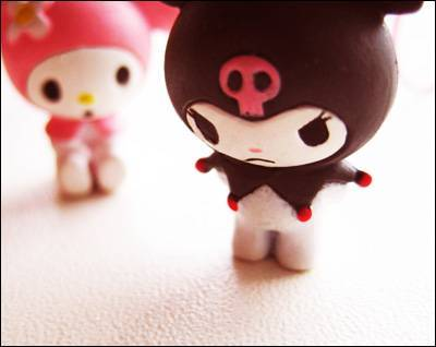 My Melody image #3008