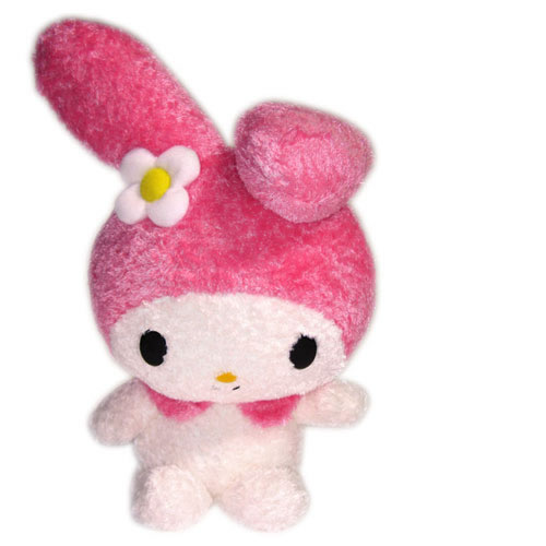 My Melody image 1