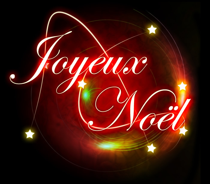 Noël image 2