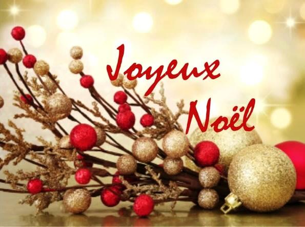 Joyeux Noël image 2