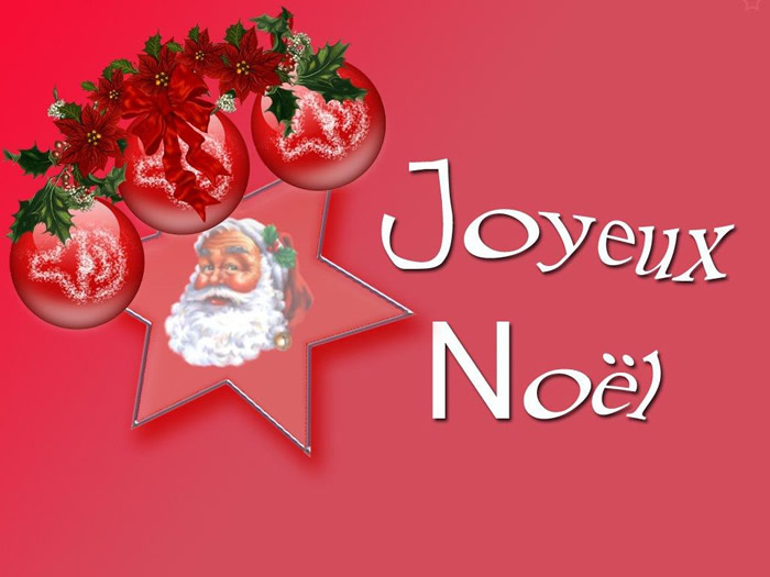 Noël image 8
