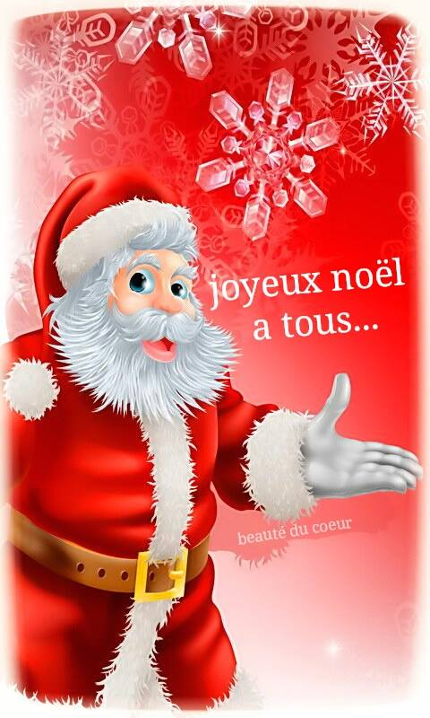 Joyeux Noel Images Gratuites.ᐅ 41 Noel Images Photos Et Illustrations Pour Facebook