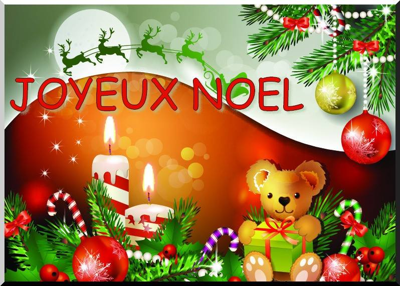 Souhaiter Joyeux Noel Facebook.ᐅ 41 Noel Images Photos Et Illustrations Pour Facebook