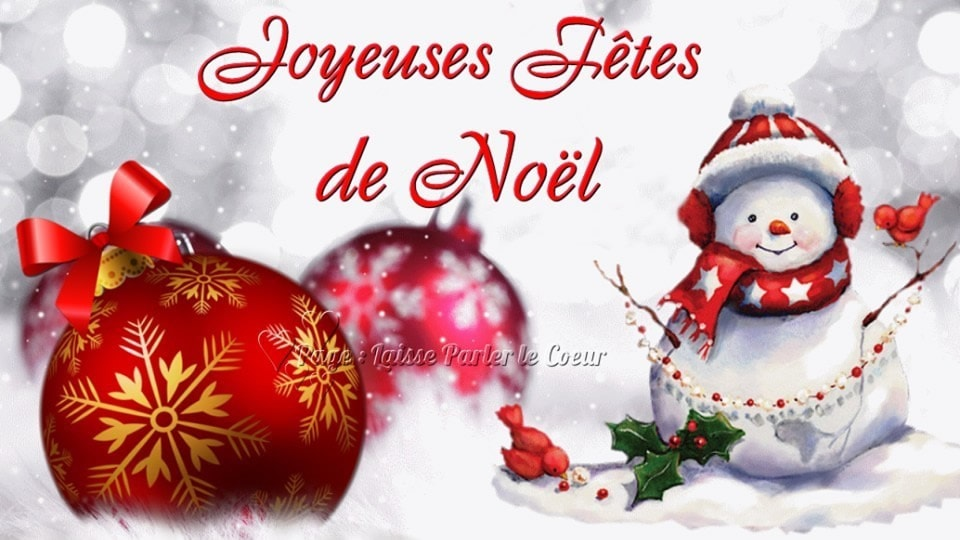 No l images photos et illustrations pour facebook - Images creches de noel gratuites ...