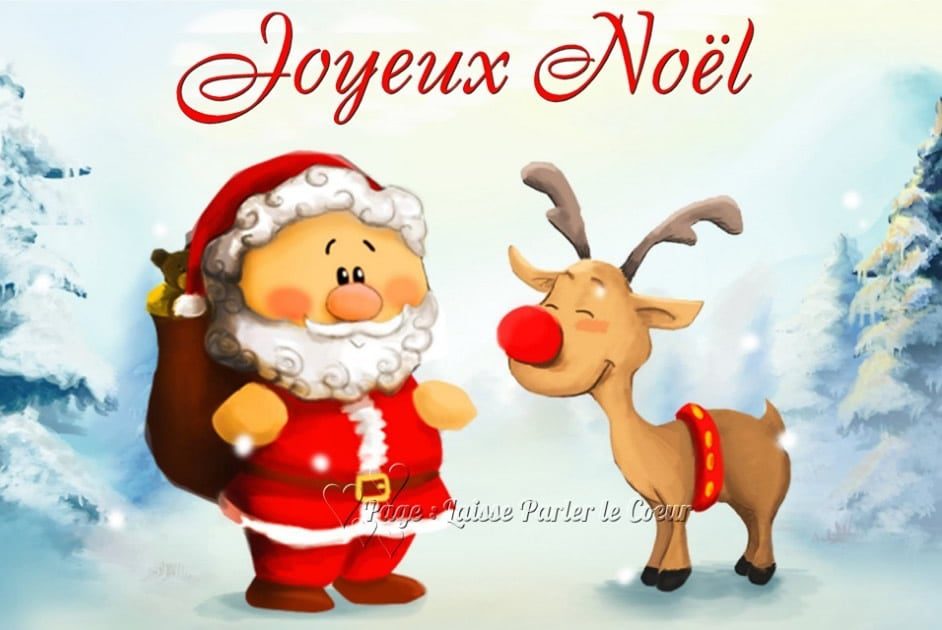 41 no l images photos et illustrations pour facebook bonnesimages - Images creches de noel gratuites ...