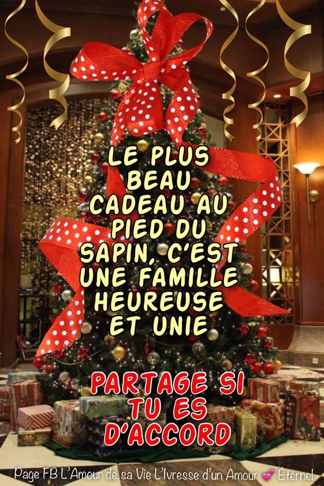 ᐅ 41 Noël images, photos et illustrations pour facebook