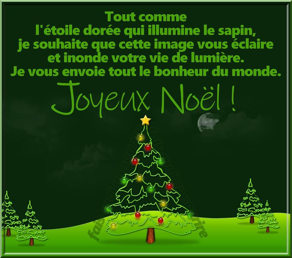 ᐅ 41 Noël Images Photos Et Illustrations Pour Facebook