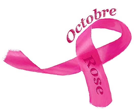 Octobre Rose image 2