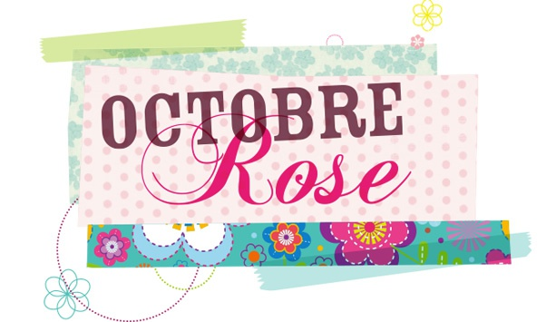 Octobre Rose image 5