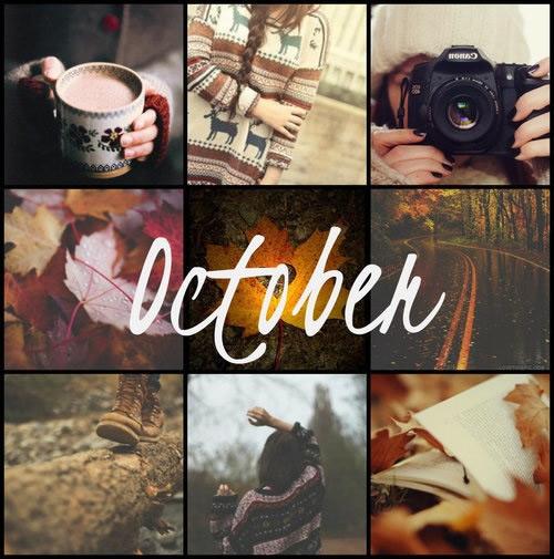 Octobre 15