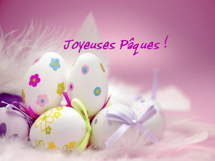 Joyeuses p ques images photos et illustrations gratuites pour facebook - Joyeuses paques images gratuites ...