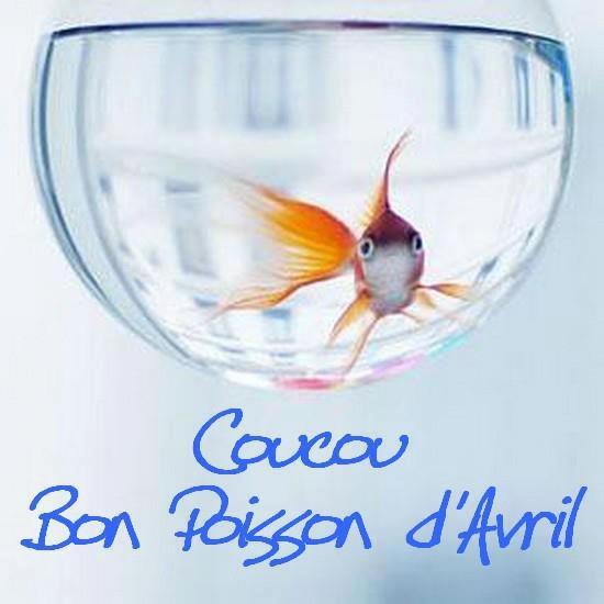 poisson-avril_002
