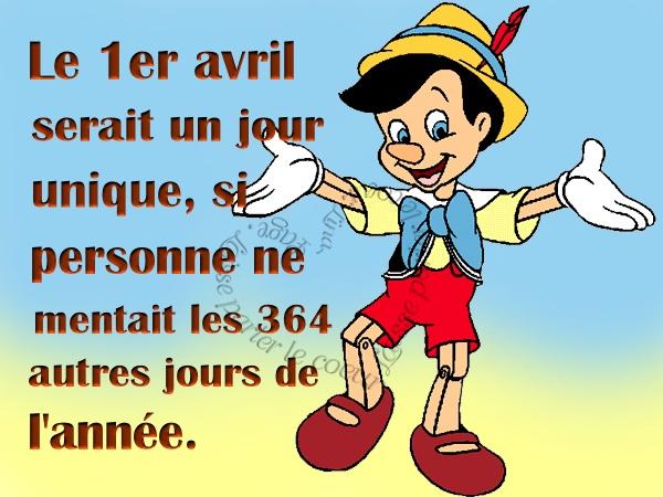 Pinocchio images photos et illustrations gratuites pour facebook - Poisson d avril images gratuites ...