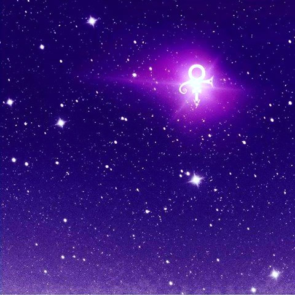 l'étoile de prince