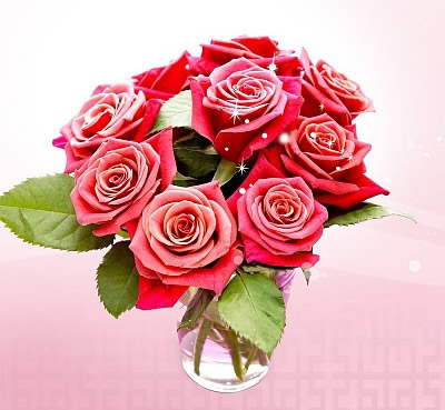 Roses image 7