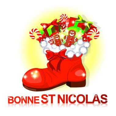 Bonne St Nicolas