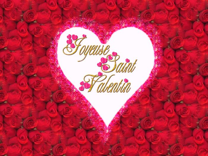 saint-valentin_001