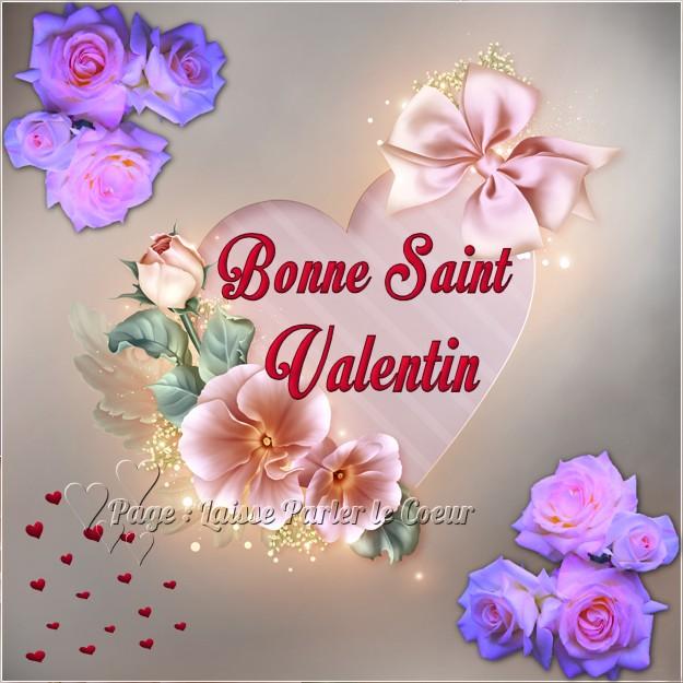 ᐅ 32 Saint Valentin Images Photos Et Illustrations Pour Facebook