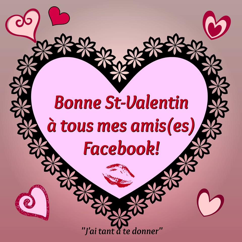 ᐅ 32 Saint Valentin Images Photos Et Illustrations Pour