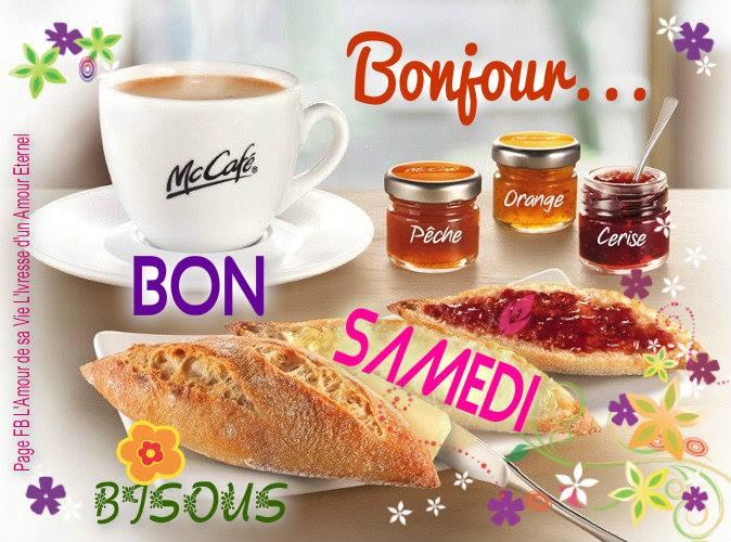 Bon Caf Ef Bf Bd Les Amis Es