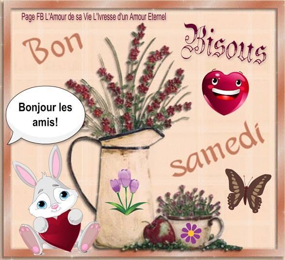 Bon Samedi image 10