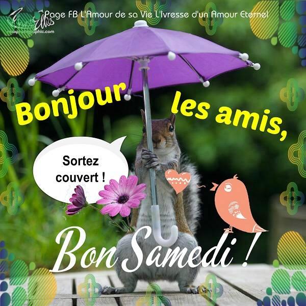 """Résultat de recherche d'images pour """"bon samedi soir les amis"""""""