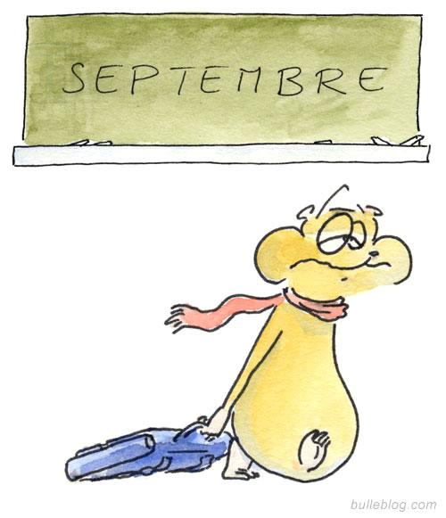 Septembre 10