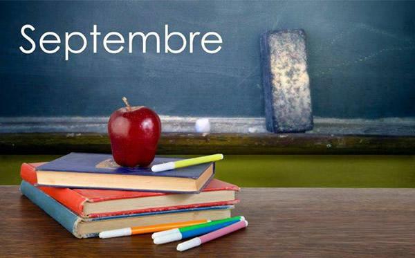 Septembre image #3673