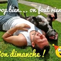 http://img1.bonnesimages.com/bi/th/200x200/dimanche/dimanche_036.jpg