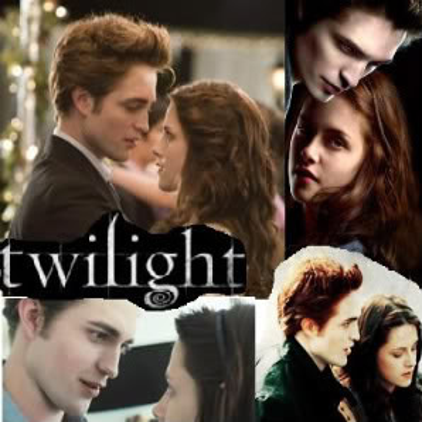 Twilight image 13