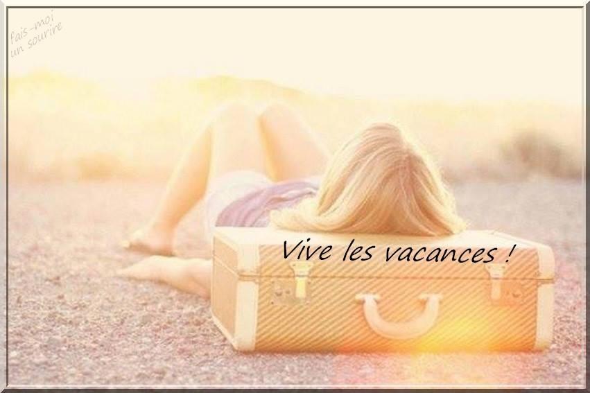vacances_013