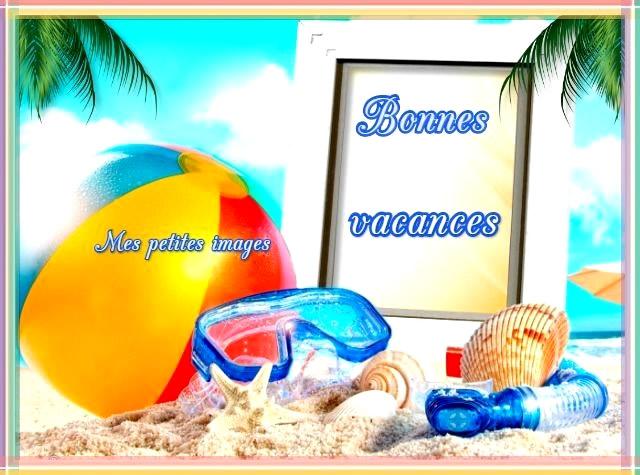 Vacances image 10