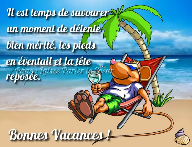 Vacances image 9